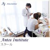Antos Institute