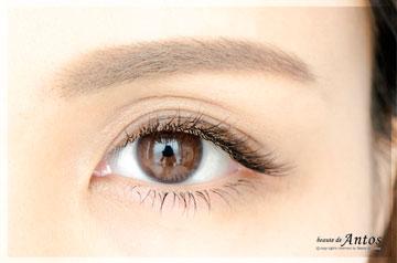 shape_eyebrow_001