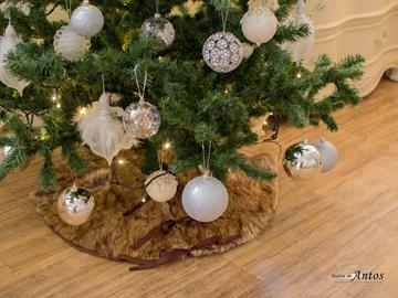 2018クリスマスツリー&リース3-360