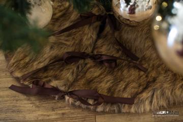 2018クリスマスツリー&リース2-360