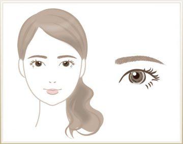 eyebrow-01single