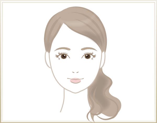 eyebrow-personality03