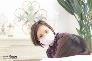 2019_11_18人材募集_橋本由布子さん3